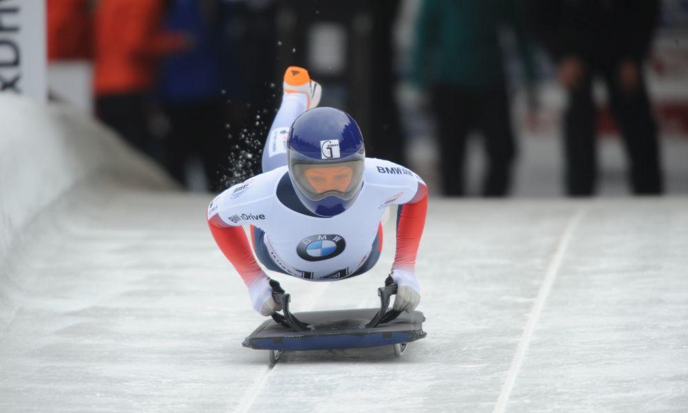 5 deportes extremos para disfrutar en invierno 1