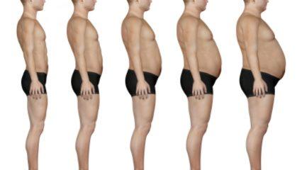 Consejos prácticos para perder peso sin sacrificios