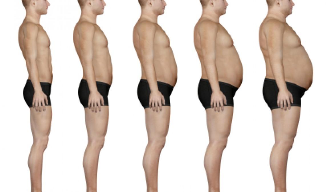 Consejos prácticos para perder peso sin sacrificios 1