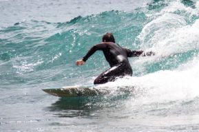 Ventajas y desventajas de practicar deportes náuticos en invierno