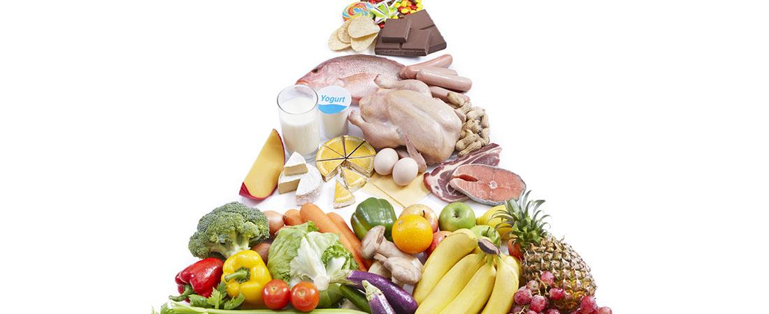 Nutrición Deportiva: Guía práctica para optimizar el rendimiento físico 2