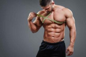 Los mejores consejos para aumentar la testosterona