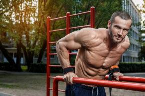 Running y musculación, dos conceptos inseparables