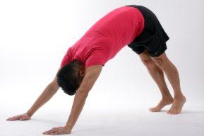 El método Pilates y sus beneficios sobre la salud
