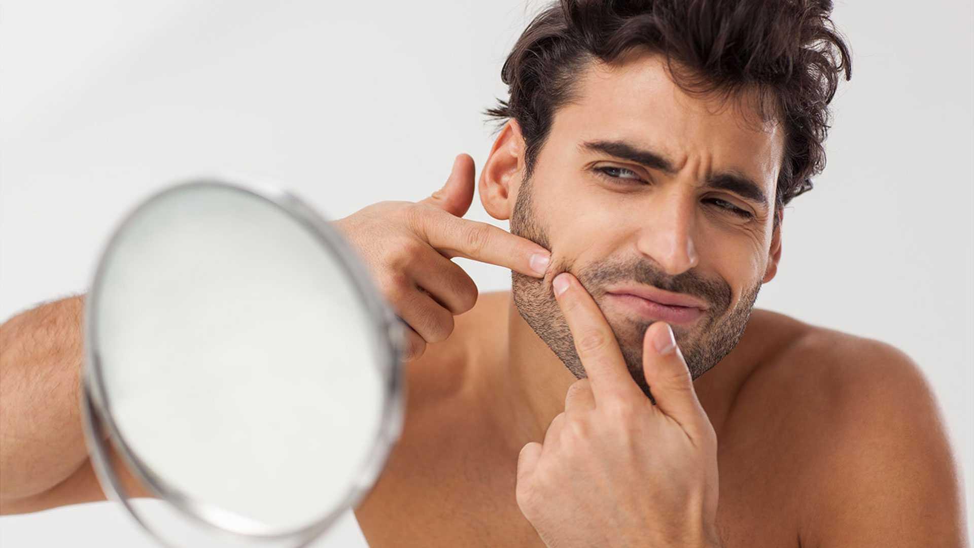 Higiene-piel