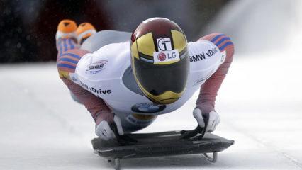5 Deportes extremos para practicar en invierno