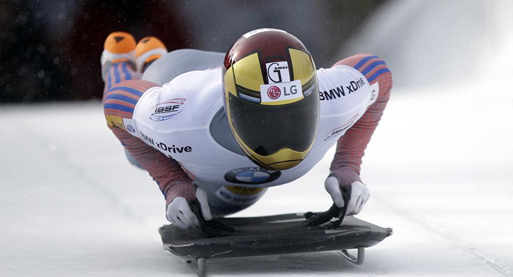5 Deportes extremos para practicar en invierno 1