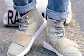 Los 6 modelos esenciales de calzado para hombre