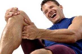 Situaciones en las que los músculos avisan de que algo no funciona