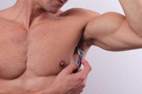 Los mejores consejos prácticos sobre depilación masculina