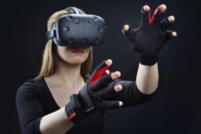 Las nuevas tecnologías que veremos en 2018
