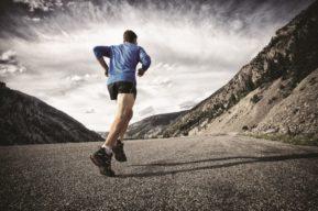 Los mejores ejercicios cardiovasculares para quemar calorías