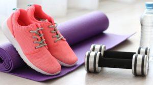 10 Principios básicos de nutrición deportiva