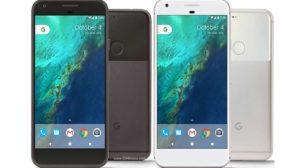Google Pixel 2, uno de los mejores Android del mercado