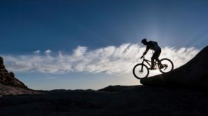 El lugar donde encontrar todo para practicar ciclismo