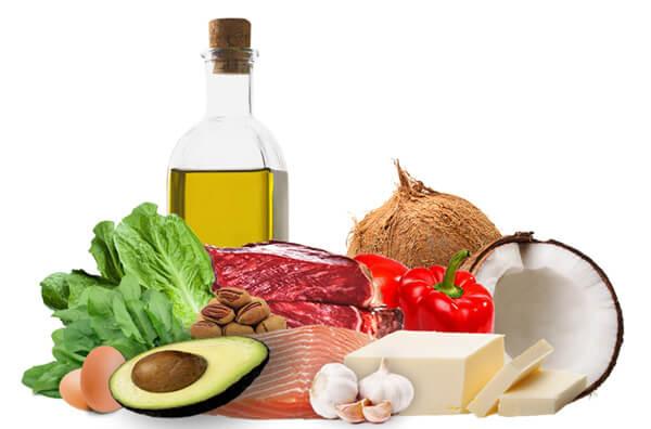 Cómo hacer la Dieta Cetogénica para adelgazar