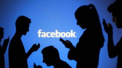 Cómo mantener la privacidad después del escándalo de Facebook