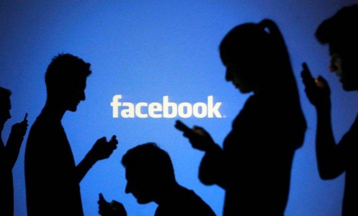 Cómo mantener la privacidad después del escándalo de Facebook 1