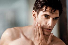 Trucos sencillos del afeitado sin vellos enconados