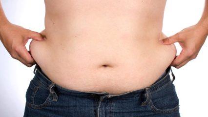 Qué hacer cuando la dieta para adelgazar no funciona