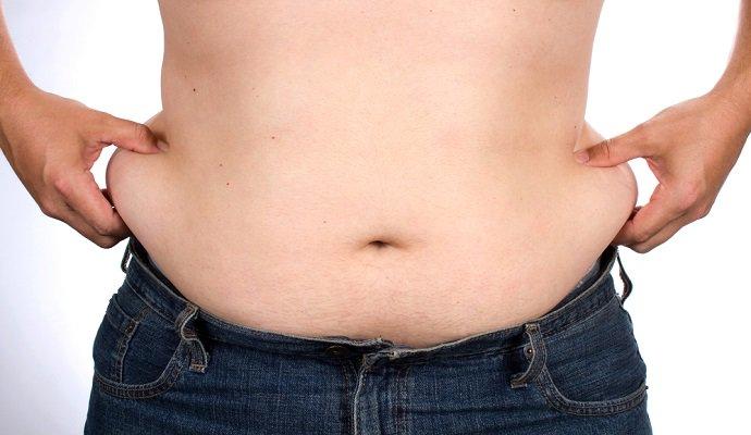 Qué hacer cuando la dieta para adelgazar no funciona 1