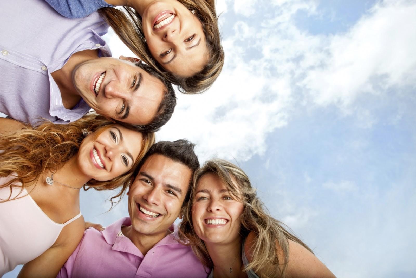 Trucos que te van a venir muy bien para mejorar tu salud y disfrutar de más energía 1