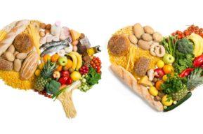 Peso saludable, un estilo de vida