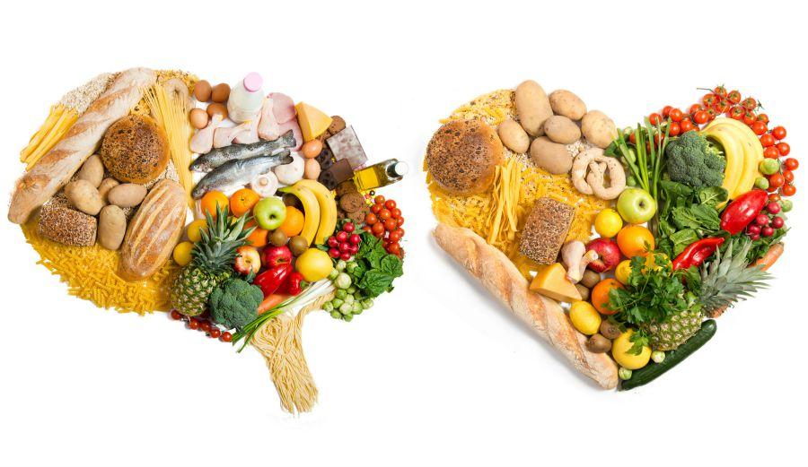Peso saludable, un estilo de vida 1