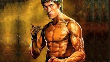 Bruce Lee, un artista marcial inolvidable