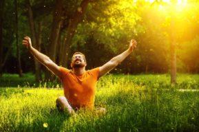 Los alimentos ricos en triptófano, la dieta de la felicidad