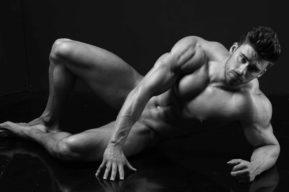 Programa de musculación para hombre, consejos prácticos