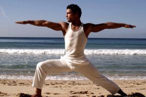Las ventajas de la práctica del Pilates en la rutina diaria