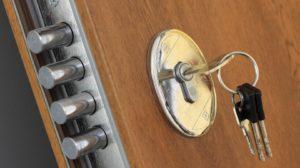 Todo lo que se necesita saber para contratar a un cerrajero urgente