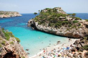 Tres destinos turísticos para disfrutar de unas vacaciones memorables