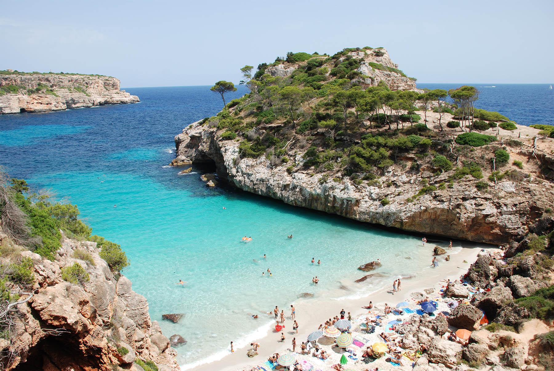 Tres destinos turísticos para disfrutar de unas vacaciones memorables 1