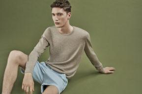 Meraki, la nueva marca de moda de Amazon para él y para ella