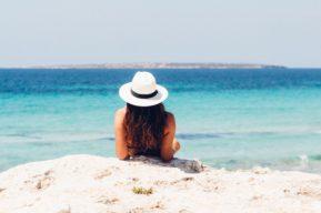 Vacaciones tranquilas y sin riesgos al contratar pólizas de seguros por días