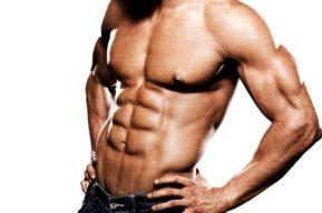 Trucos y consejos prácticos a la hora de perder la grasa del vientre