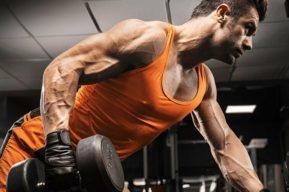 La importancia del estado mental a la hora de practicar musculación