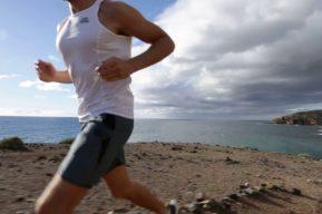 Los mejores consejos para perder peso eficazmente corriendo