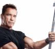 Arnold Schwarzenegger y su visión del culturismo actual