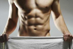 Razones para trabajar la musculatura del perineo en los hombres