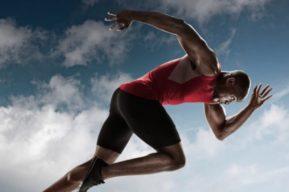 Rendimiento muscular y Vitamina D