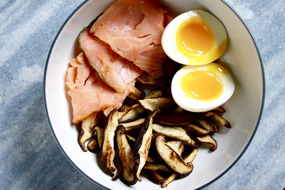 Rendimiento muscular y Vitamina D 2