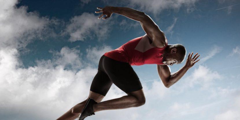 Rendimiento muscular y Vitamina D 1