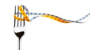 Dieta Ravenna, ponerse en forma antes de Navidad
