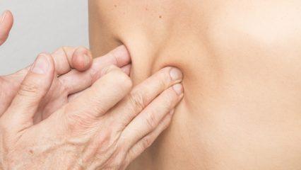 Cómo aliviar el dolor lumbar: ¿Fisioterapia o remedio casero?