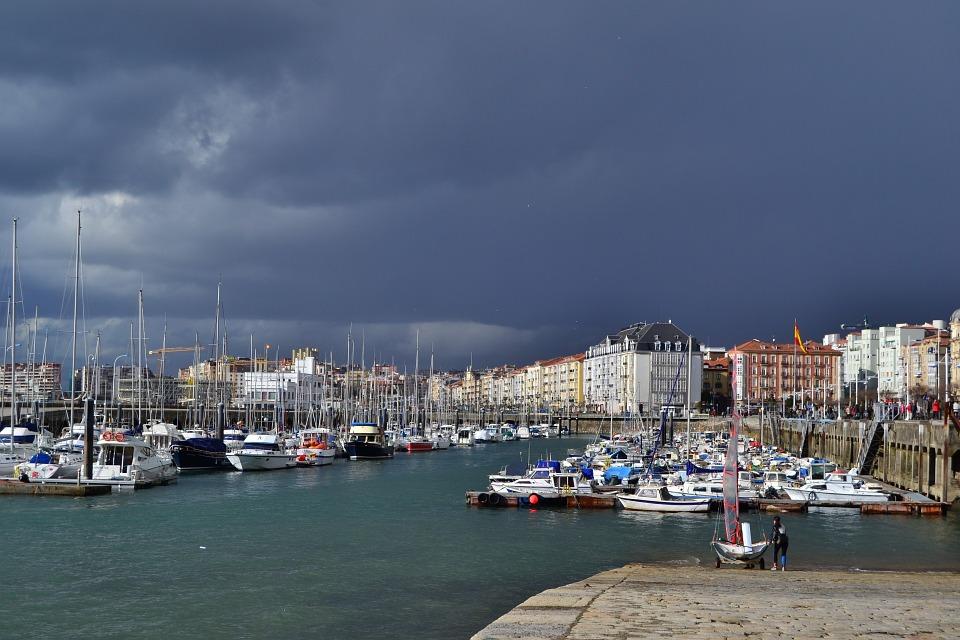 Santander, una ciudad que merece la pena visitar 3