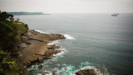 Santander, una ciudad que merece la pena visitar