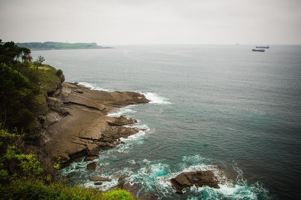 Santander, una ciudad que merece la pena visitar 1